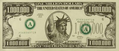 one-million-dollar-bill