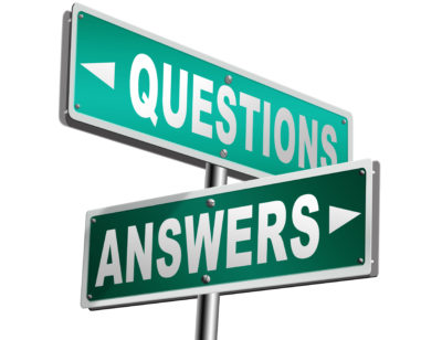 questions-answers