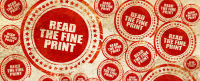 read-the-fine-print-red-stamp