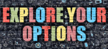 Explore-Your-Options_02