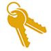 Gold-Key-Home_06