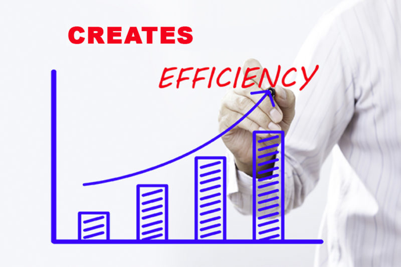 create-efficiency-03a