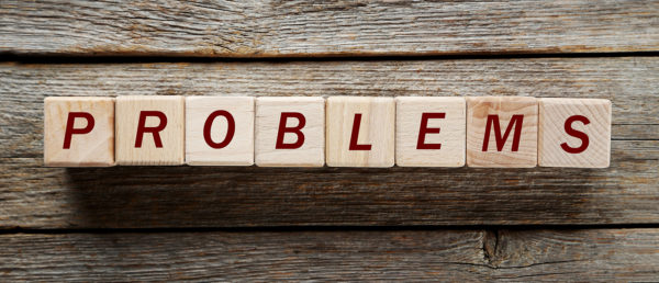 problems-wooden-cubes