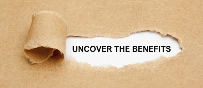 uncover-the-benefits