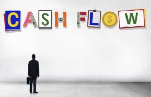 Cash-Flow-Money-Currency-Economy